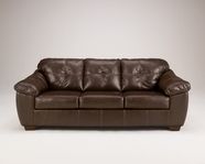 Ashley San Lucas - Harness 8370238 Sofa