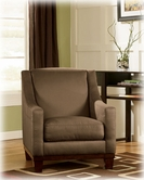 Ashley Fusion - Cafe 8670321 Accent Chair