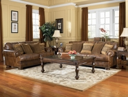 ASHLEY 9150038-35 Ralston living room set