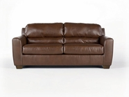 Ashley DuraBlend - Bark 9420238 Sofa