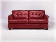 Ashley DuraBlend - Scarlett 9460138 Sofa