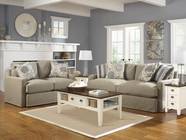 ASHLEY Addison - Khaki 7880038-35 SOFA SET