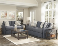 ASHLEY Addison - Slate 7880138-35 SOFA SET