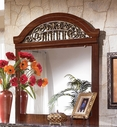 Ashley Fairbrooks Estate B105-36 Mirror