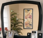 Ashley Enchanted Glade B119-26 Mirror