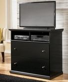 Ashley Maribel B138-38 2- Drawer Media Chest