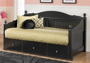 Ashley Jaidyn B150-80/51/B100-81/B100-82 Daybed complete w/ trundle