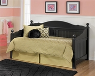 Ashley Jaidyn B150-80 Daybed