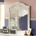 Ashley Exquisite B188-26 Mirror