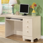 Ashley Cottage Retreat B213-22 Desk