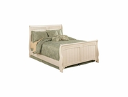 Ashley Cottage Retreat B213-74/77/96 Queen sleigh bed