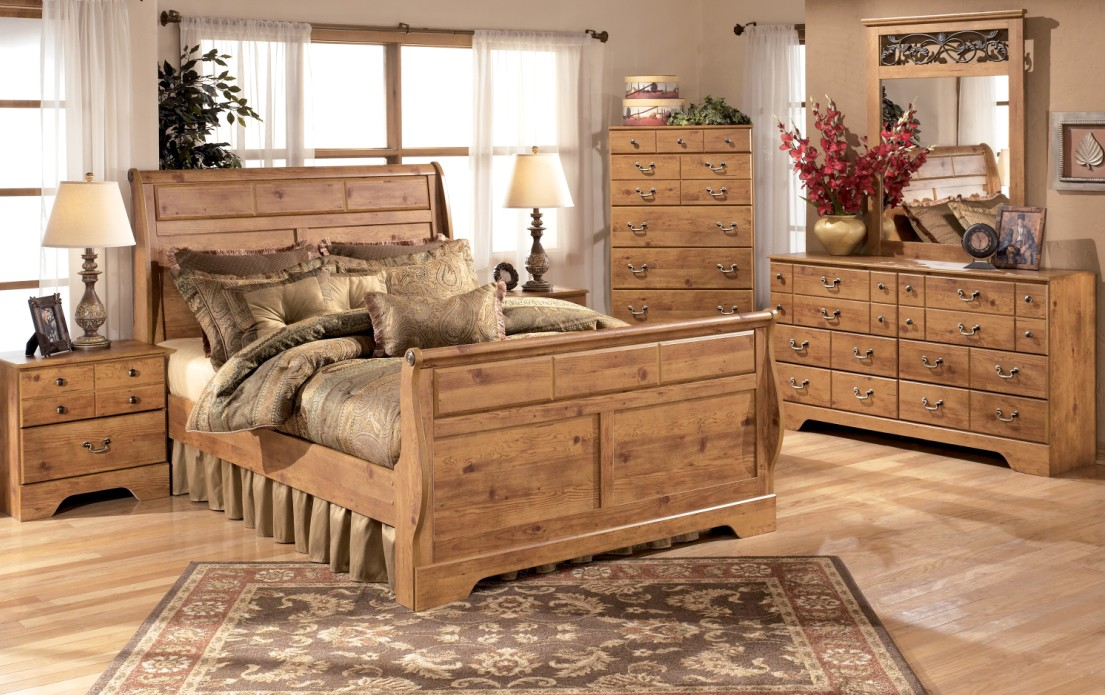 Related images to Ashley Furniture Bedroom Set Prices