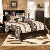 Ashley Kendi B229-54/65 Queen bed
