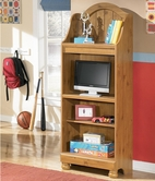 Ashley Stages B233-20 Bookcase