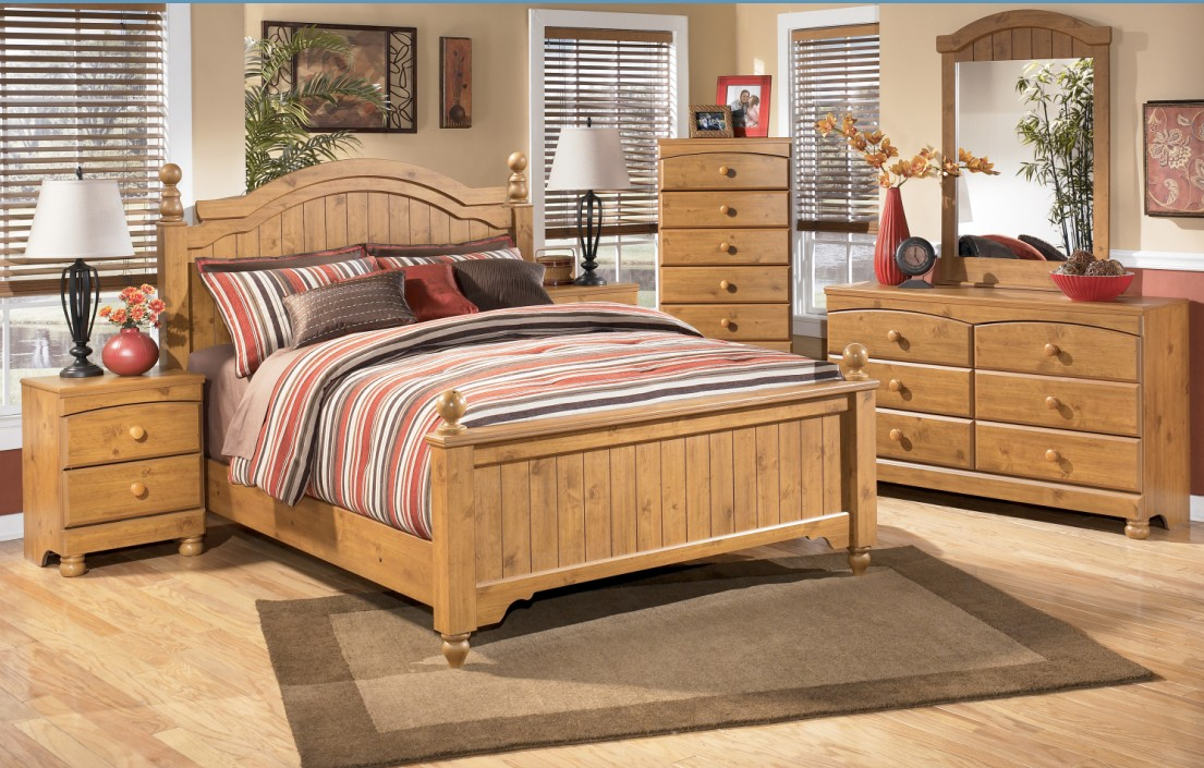 ashley furniture loft bed prices on big lots dining room furniture