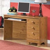 Ashley Stages B233-22 Desk