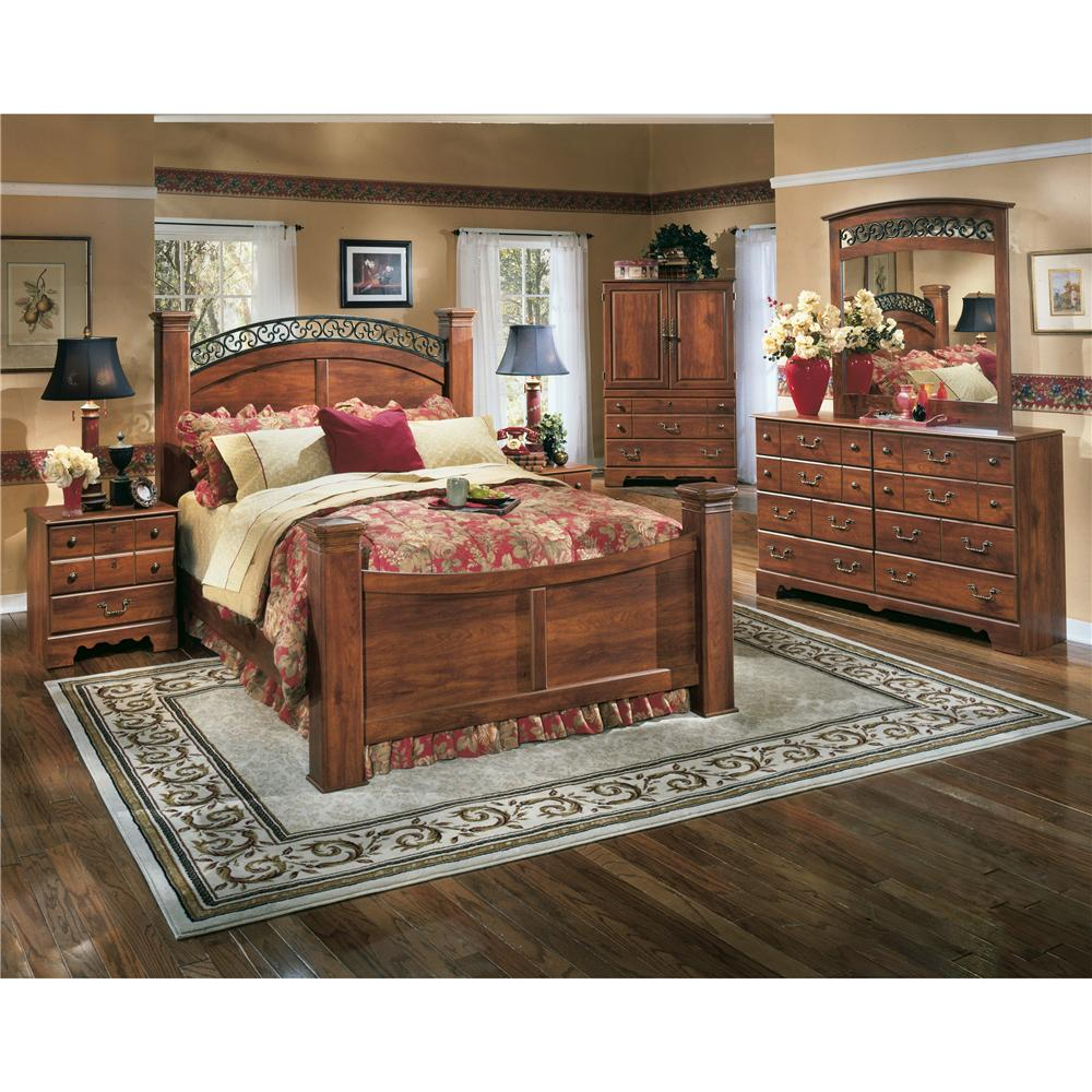 Bittersweet Bedroom Set 2017 2018 Best Cars Reviews