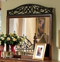 Ashley Wyatt B429-36 Mirror