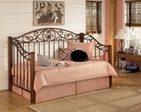 Ashley Wyatt B429-80 Day Bed