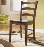 Ashley Alea B447-01 Desk chair