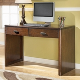 Ashley Alea B447-22 Desk