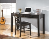 Ashley Kira B473-222 Desk and chair