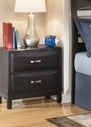 Ashley Kira B473-92 Nightstand