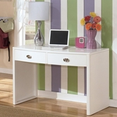 Ashley Alyn B475-22 Desk