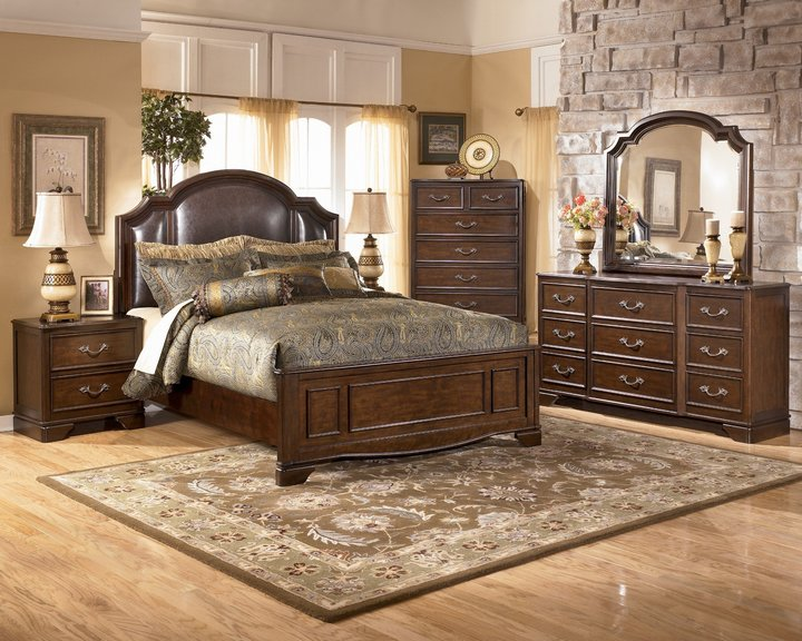 well ashley furniture bedroom sets price in addition queen bedroom set