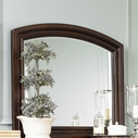 Ashley Porter B697-36 Mirror