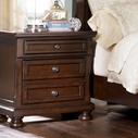 Ashley Porter B697-92 Nightstand
