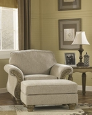 ASHLEY Cambridge - South Coast 3940020 CHAIR