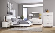 ASHLEY Culverden B710-74/77/B100-13-31-36 Bedroom Set