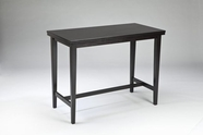 Ashley D250-13 Kimonte Rectangular Counter Height Table