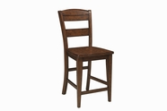 "ASHLEY D680-124 Marileze 24"" barstool"
