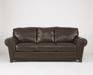 ASHLEY Deasil - Brown 9280038 SOFA