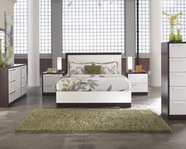 ASHLEY Drachten B854-54/57/B100-13-31-36 Bedroom Set