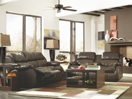 ASHLEY DuraBlend 2220089-2220094 Reclining Sofa Set