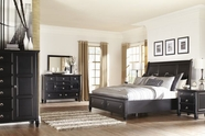 ASHLEY Greensburg B671-74/77/98-31-36 Bedroom Set