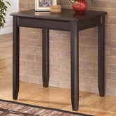Ashley Carlyle H371-47 Corner Table