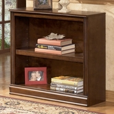 Ashley Hamlyn H527-15 Small Bookcase