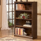 Ashley Hamlyn H527-16 Medium Bookcase
