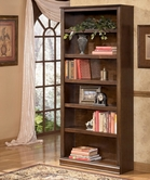 Ashley Hamlyn H527-17 Large Bookcase