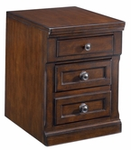Ashley Porter H697-12 File Cabinet