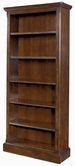 Ashley Porter H697-17 Large Bookcase