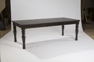 ASHLEY Harlstern D692-35 Rectangular Ext Table