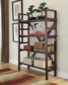 ASHLEY Hindell Park H695-17 Large Bookcase