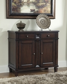 ASHLEY Holloway T516-40 Accent Chest