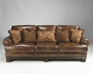 ASHLEY Hutcherson-Harness 2110038 SOFA