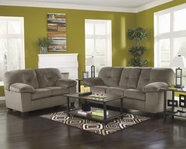ASHLEY Inger-Dune 7010638-7010635 Sofa Set